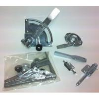 Buy cheap Damper Hardware / Flex Duct Connectors from wholesalers