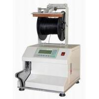 Wholesale CT-31D norse automatic machine from china suppliers