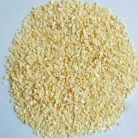 Wholesale Garlic granules from china suppliers