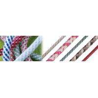 Wholesale Cord and Piping, Double Piping Trimming from china suppliers