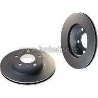 Wholesale 4246.K2 FIAT Brake Disc from china suppliers