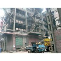 Wholesale Metallurgy Baiyin Anode Furnace Waste Heat Boiler EPC Project from china suppliers
