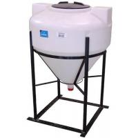 Buy cheap Inductor Tanks & Stands from wholesalers