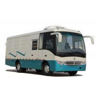 Wholesale Transportation E5080XXY3G from china suppliers