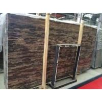Buy cheap Sichuan oriental white marble countertop prices from wholesalers
