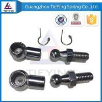 Best rod end fittings  Clevis Gas Spring End Fittings D wholesale