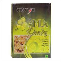 Buy cheap Amla Candy from wholesalers