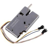 Buy cheap locks series IC Electronic Lock HY-J10 E from wholesalers