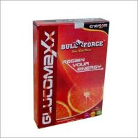 Buy cheap Orange Flavored Energy Drink from wholesalers