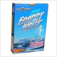 Buy cheap Lemon Flavoured Energy Drink from wholesalers
