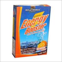 Buy cheap Orange Flavoured Energy Drink from wholesalers