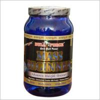 Buy cheap Advanced Weight Gainer from wholesalers