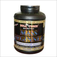 Buy cheap 5 LBS Weight Gainer from wholesalers