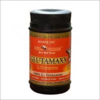 Buy cheap 100% Pure L Glutamine Powder from wholesalers