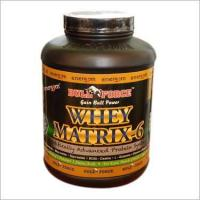 Buy cheap Protein Synthesis Supplements from wholesalers