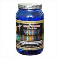 Buy cheap Whey Protein Isolate Supplements from wholesalers