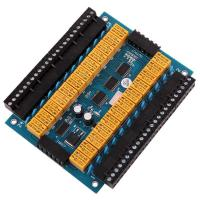 Buy cheap Controller XX-K24 Expansion Board from wholesalers