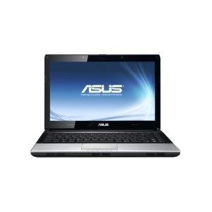 Quality ASUS K53E-B1 15.6-Inch Versatile Entertainment Laptop (Dark Brown) for sale