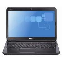 Wholesale Dell Inspiron 14R i14RN4110-8073DBK 14-Inch Laptop (Diamond Black) from china suppliers
