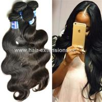 7A Grade Cheap Virgin Hair Extension Brazilian Hair Weave Fast Shipping