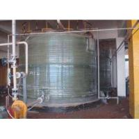 Wholesale Glass fiber reinforced plastic storage tanks. Taizhou five years from 300000 and guests from china suppliers