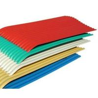Wholesale Resin tile. from china suppliers