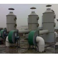 Wholesale Spray tower. Effects of heavy pollution weather on health and health protection from china suppliers