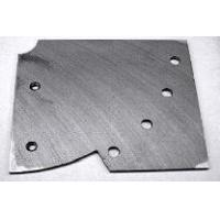Wholesale (AISI D-2) Air Hardening, Least Deforming, Decarb-Free Tool Steel - Krome Die from china suppliers