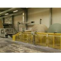 Wholesale Off-sulphur Gypsum Producing Unit from china suppliers