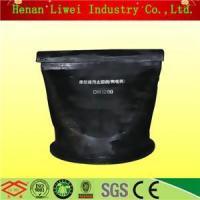 Wholesale Rubber duckbill check valve from china suppliers
