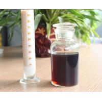Buy cheap HN-R3 emulsion cutting fluid from wholesalers