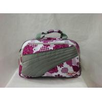 Bags Collection DT1866