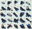 Wholesale Pneumatic fitting from china suppliers
