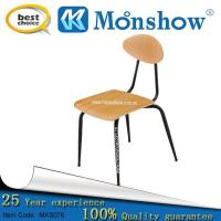 Wholesale Bentwood Chair from china suppliers