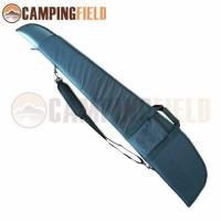 Wholesale 52 Rifle/gun carry bag from china suppliers