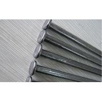 """Wholesale Common nail 1""""-6"""" Polished Common Nail from china suppliers"""