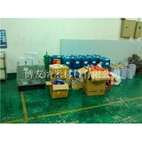 Wholesale Nanometer spraying material Nanometer spray plating coating from china suppliers