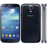 Brand Mobile Phone Product name:Original Galaxy S4 I9500 Mobile Phone