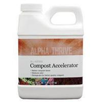 Browse By Category Compost Accelerator