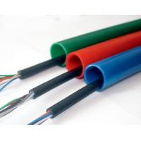 Wholesale Buried high voltage power cable (C - PVC) casing from china suppliers