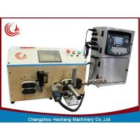 Cable Feeding Machine-800