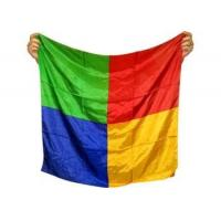 Wholesale MAGIC four square blendo from china suppliers