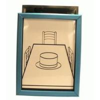 Wholesale MAGIC frame for insert from china suppliers
