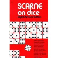 Wholesale GAMBLING and CHEATING Book,Scarne On Dice from china suppliers