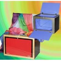Wholesale MAGIC mirror box from china suppliers