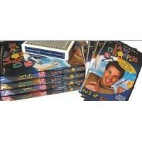Wholesale MAGIC DVD,jaw droppers ready set go from china suppliers