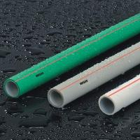 Wholesale PPR-AL-PPR Pipes from china suppliers