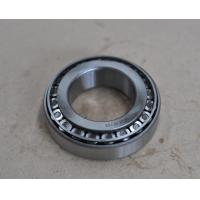 Wholesale 0598 Metric or inch taper roller bearings from china suppliers