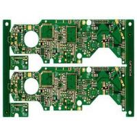 Best High-end products 4-Layer-PCB wholesale