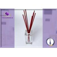 Wholesale Air Freshener Reed Diffuser Sticks oil fragrance sticks for Bedroom from china suppliers